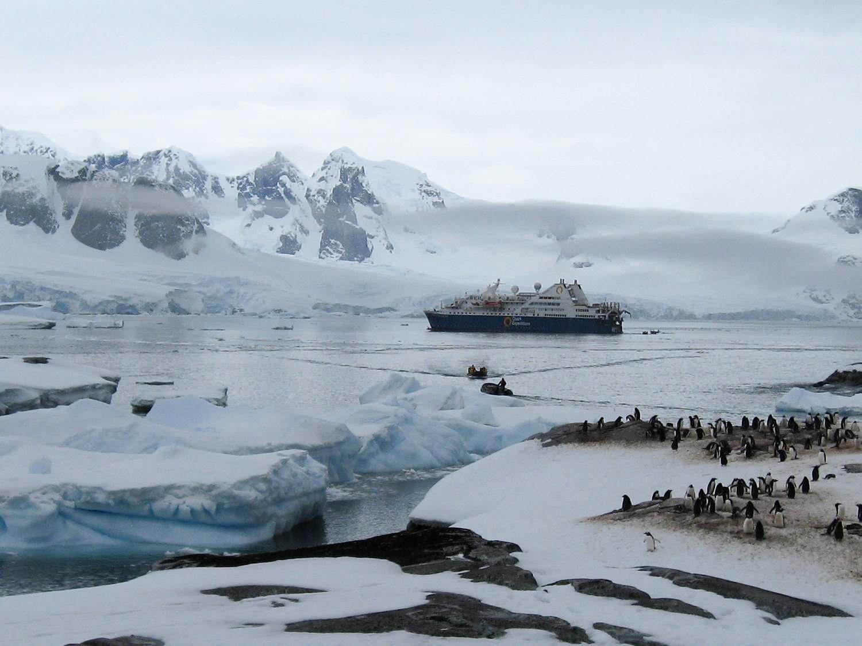 Antarctic Expedition-Photo credit: John and Karen Morrison.jpg