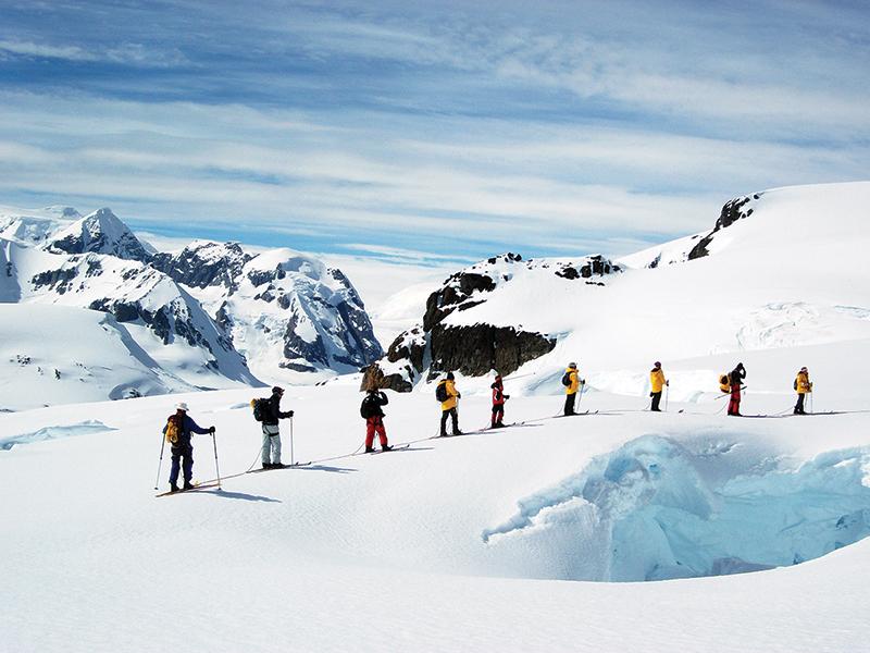 Antarctica-adventure.jpg