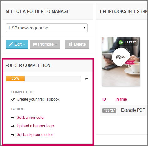 manage_flipbooks.png