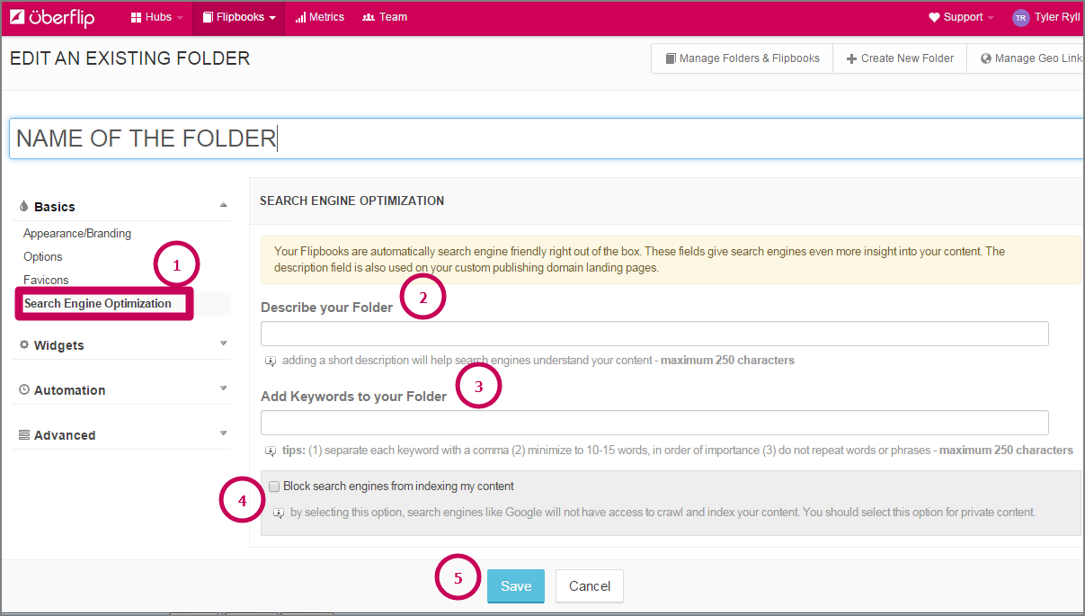 Folder_Settings_-_SEO_Configuration.png