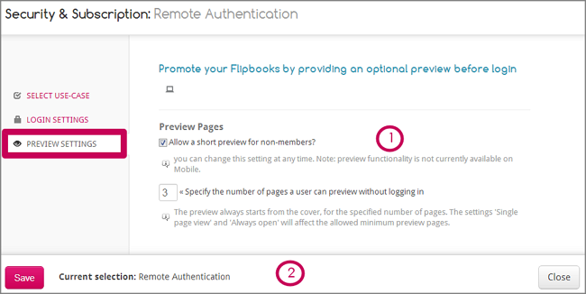 Preview_Settings_-_Remote_Authentication.png