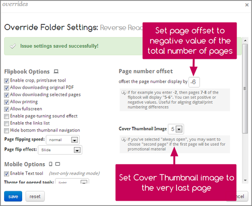 Set_Page_Offset_for_Reverse_Reading.png