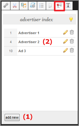 Page_Editor_-_Advertiser_Index_Add_New_Screenshot.png