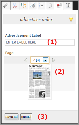 Page_Editor_-_Advertiser_Index_Save_New_Screenshot.png