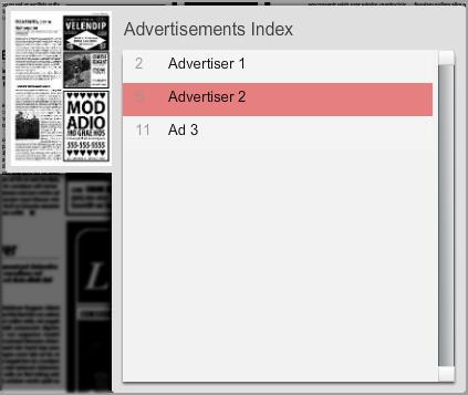 Flipbook_-_Advertiser_Index_Links.png