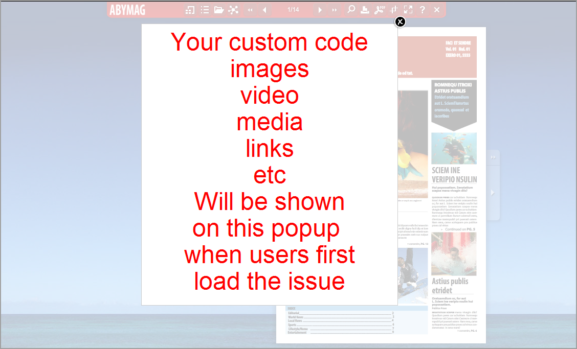 Flipbook_-_Welcome_Popup_Widget_Screenshot.png