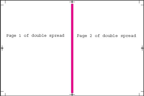 doublespreadPDF.png
