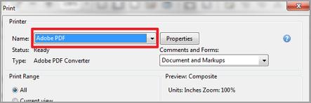 Print_to_PDF_option.png