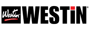 Westin Automotive Products logo