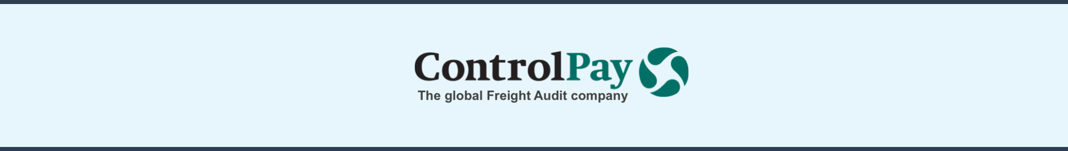 ControlPay.Freight Audit
