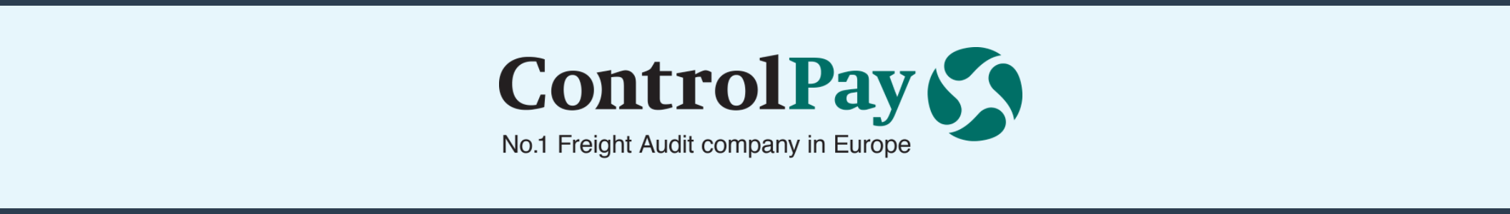 freight audit. 5 effective ways to reduce parcel shipping costs