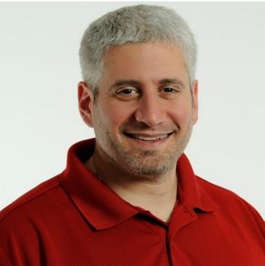 Mike Rothman