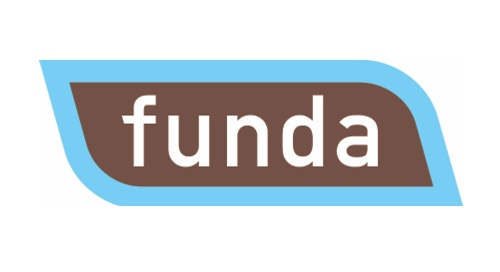 Funda Integrates Distil with AWS and F5 to Prevent Lead Scraping and Abuse | Funda Case Study