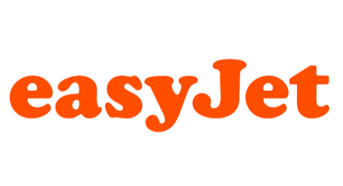easyJet Tackles Screen Scraping Head-on with Distil Networks | easyJet Case Study