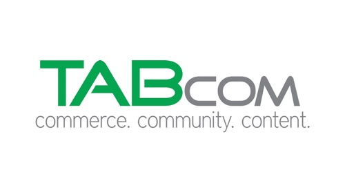 TABcom integrates Distil with Verizon Edgecast and Eliminates Price Scraping | Case Study
