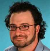 Sean Michael Kerner