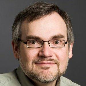 Barry Klawans