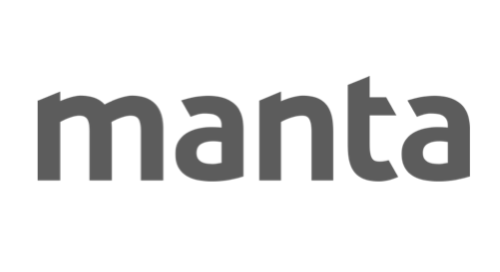 Manta Stops Web Scrapers, Eliminates Brownouts and Simplifies their Move to the Cloud with Distil Networks | Manta Case Study