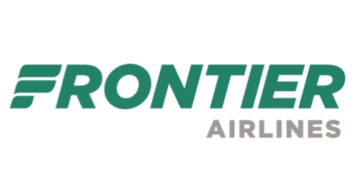 Frontier Airlines Reduces Look-to-book Ratio By 64% | Frontier Airlines Case Study