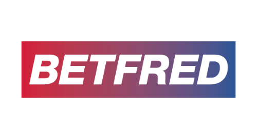 Betfred & Distil Networks Prevent Account Takeover | Betfred Case Study