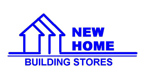 Case Study: New Home Building Stores