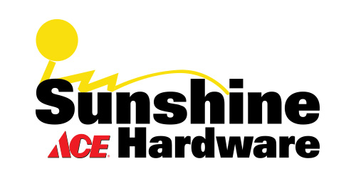 sunshine Ace logo