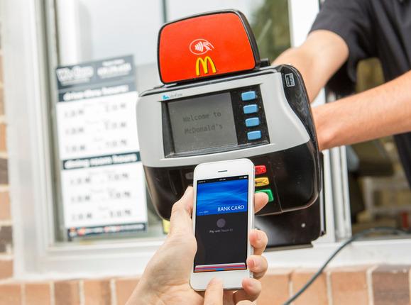 mcdonalds-apple-pay