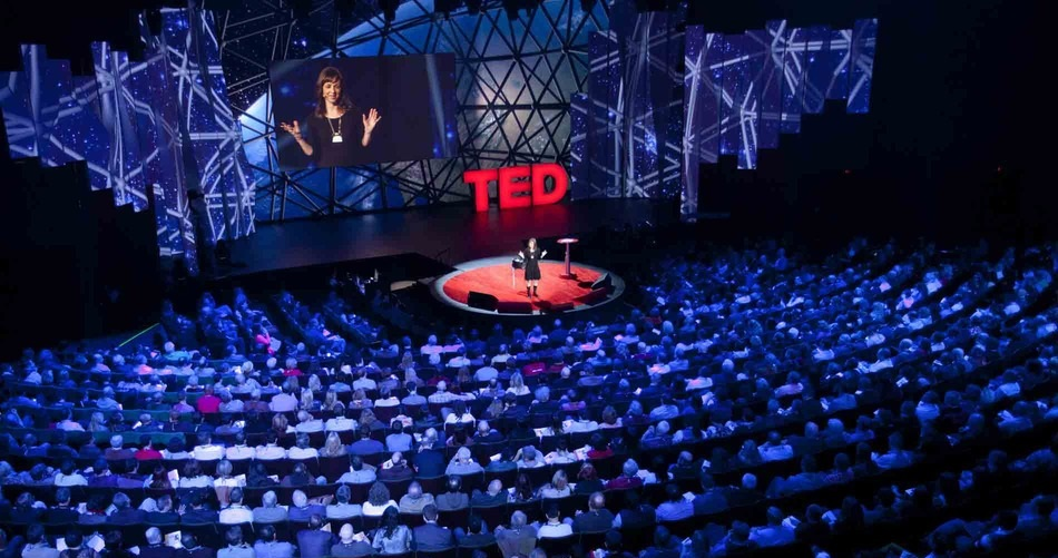 ted-talk-small-business