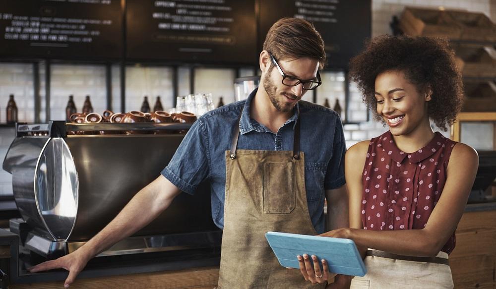 mobile-payments-merchants