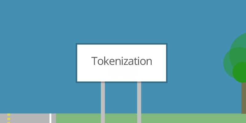 what-is-tokenization