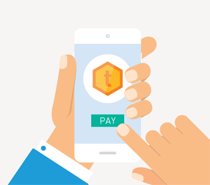 apple-pay-tokenization