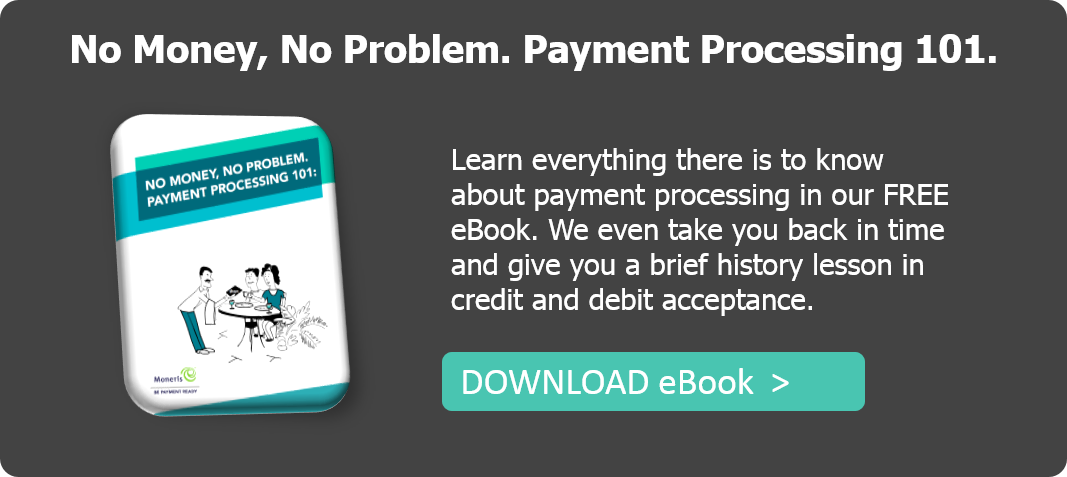 payment-processing-101-ebook