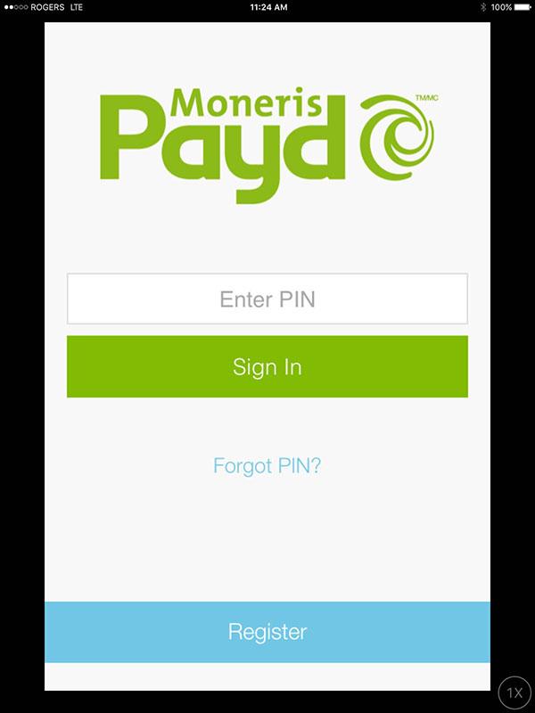 payd-initialization-screen