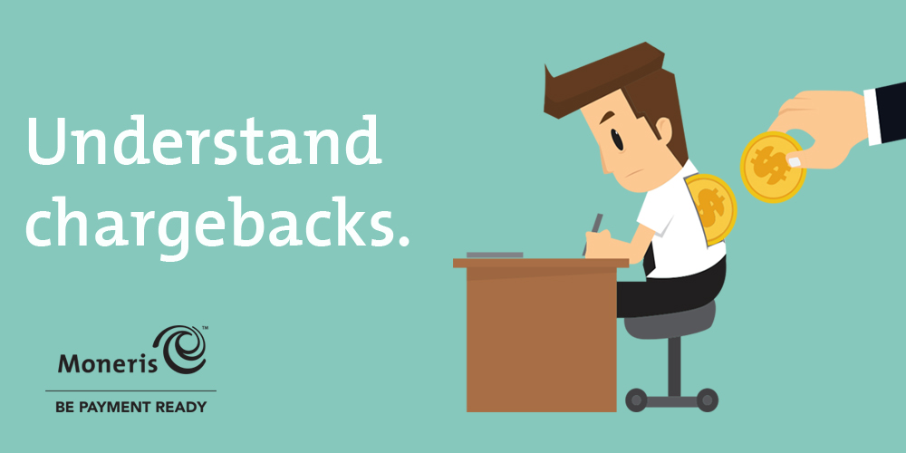 chargeback-small-business