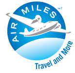 moneris-airmiles-rewards-program