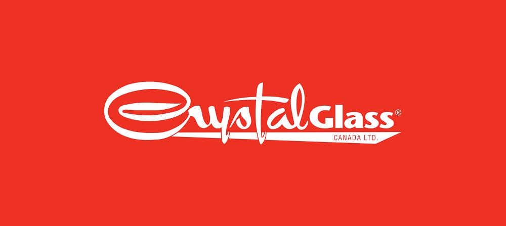 Crystal-Glass-Canada-moneris