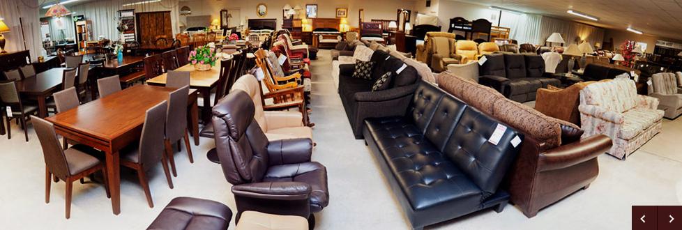 chairs-&-more-moneris-airmiles-program