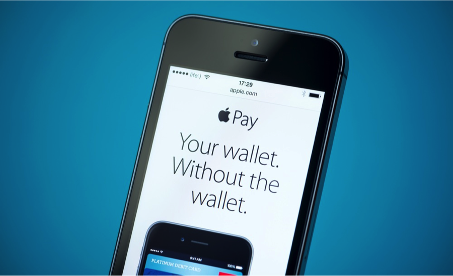 apple-pay-canadian-retailers-payments