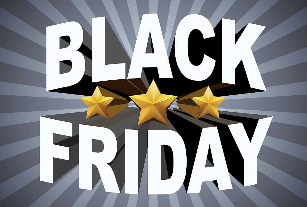 black-friday-big-revenue-for-business