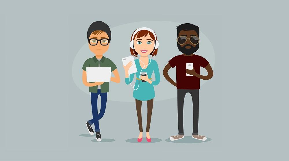 millennials-small-business-banner