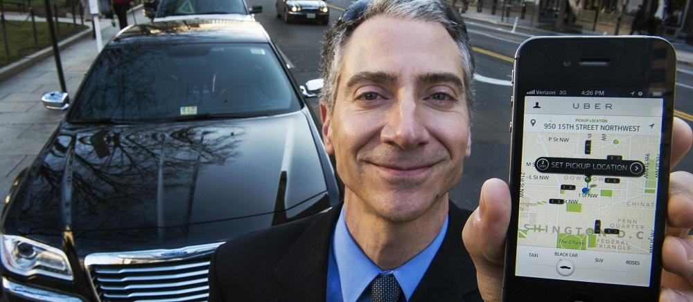 uber-petite-entreprise-moneris