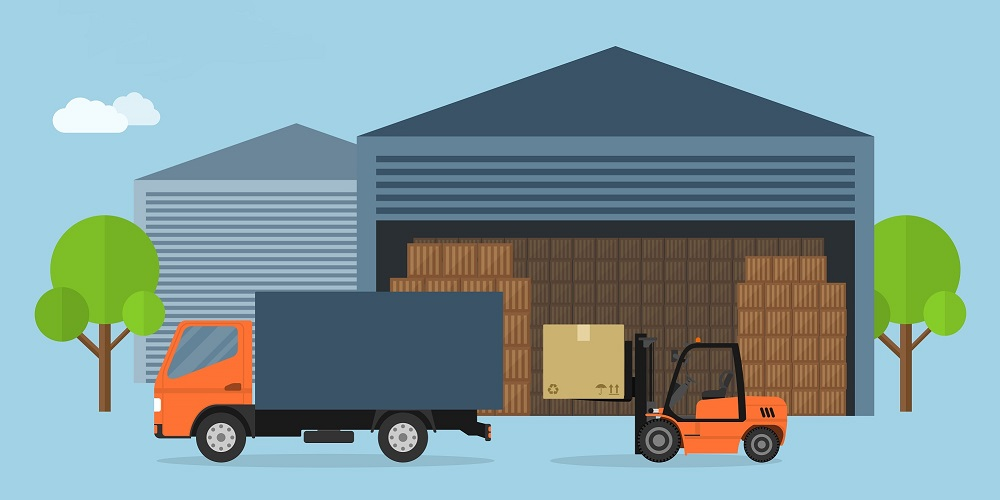drop-shipping-small-business