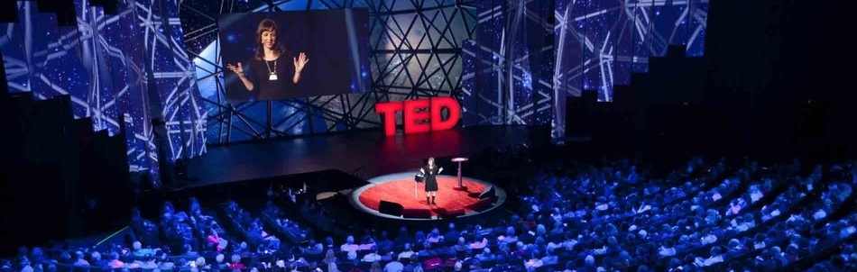 ted-talks-moneris-small-business