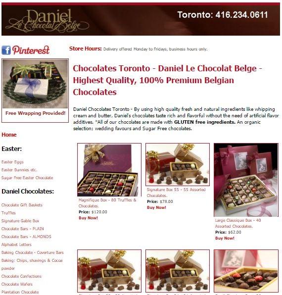 daniel-chocolate-website-moneris