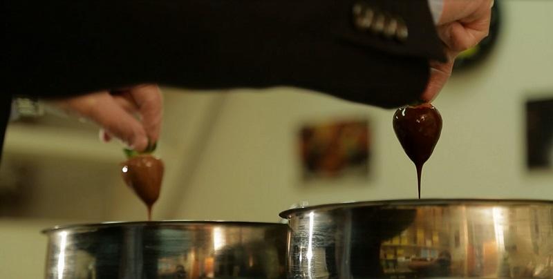 payd-pro-plus-daniel-chocolates-moneris
