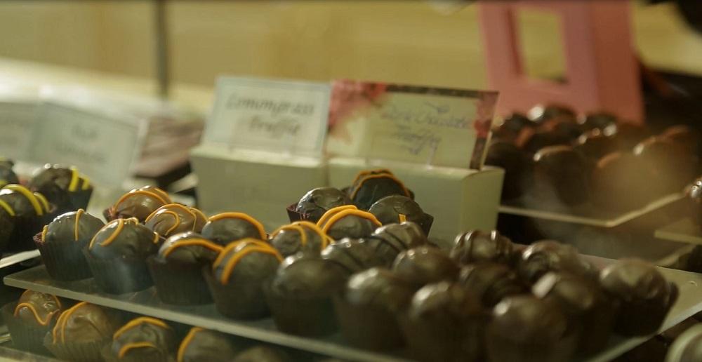 daniel-chocolates-moneris-payment-processing