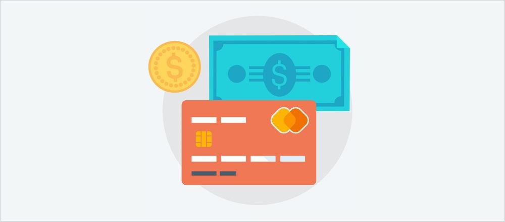evolution-money-payments-moneris
