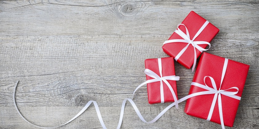 holiday-gift-cards-ideas