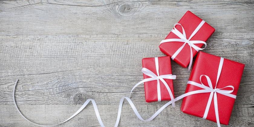 ventes-cartes-cadeaux-moneris