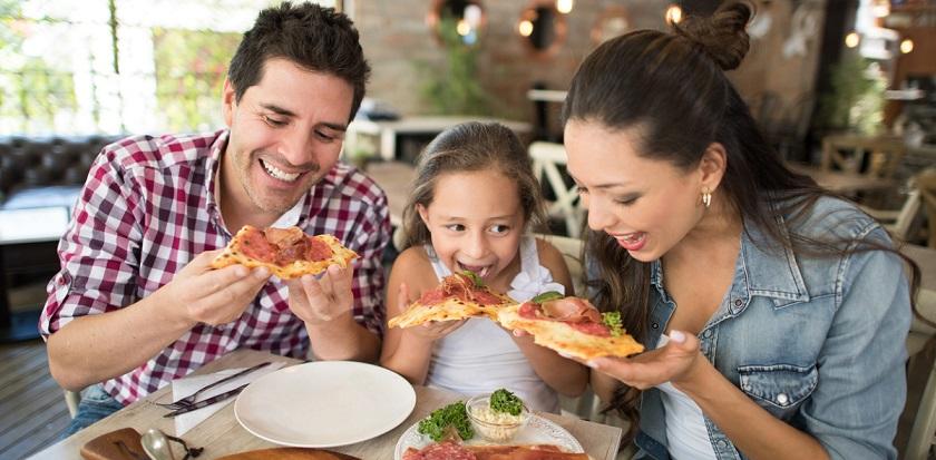 célébrer-mamans-papas-étudiants-Canada